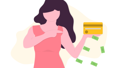 What Every Recent Grad Should Know About Money