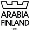 ok_2712009101224Logo_Arabia_1982_v.jpg