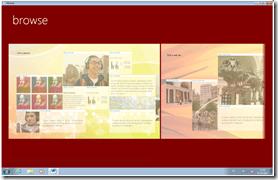 Office-15-Moorea-Leaked-Screenshots-6