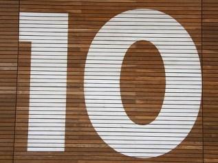 10 novedades de la reforma de la formación para el empleo