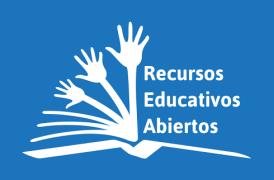 Logotipo de los Recursos educativos abiertos de la UNESCO