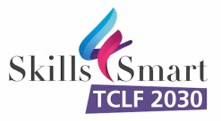 Skills4Smart TCLF 2030
