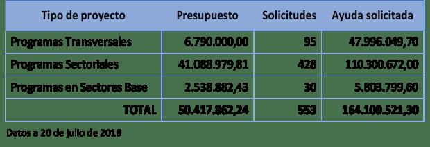 competencias_digitales_1