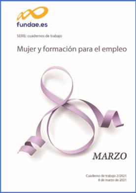 Porta de Mujer y Formación para el empleo