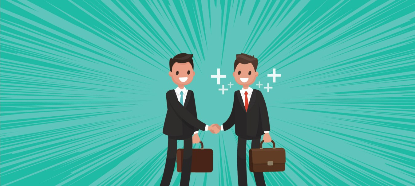 4 Tips to Win More Clients for Your Small Business