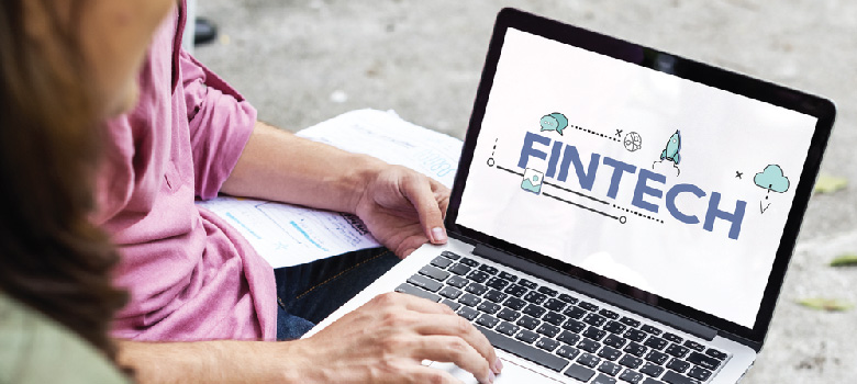 The Development of FinTech