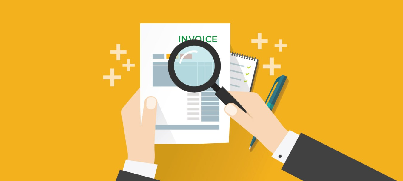 Advantages of Invoice Financing