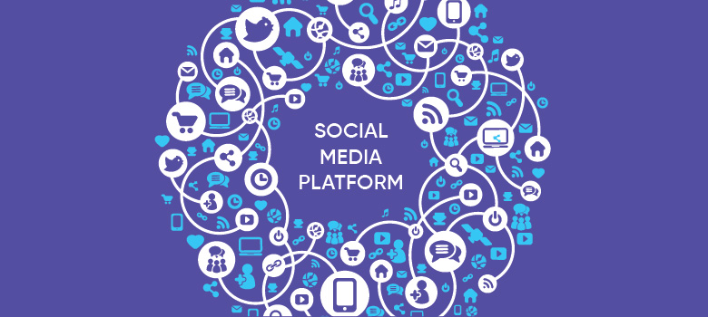 Best Social Media Platforms for Your Business