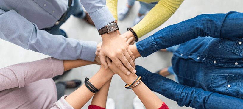 Building the Best Business Team, No Matter How Small Your Business