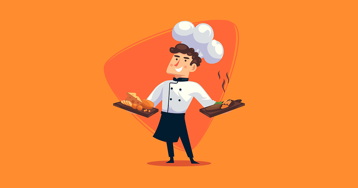 7 Expenses Restaurant Owners Can Expect to Face