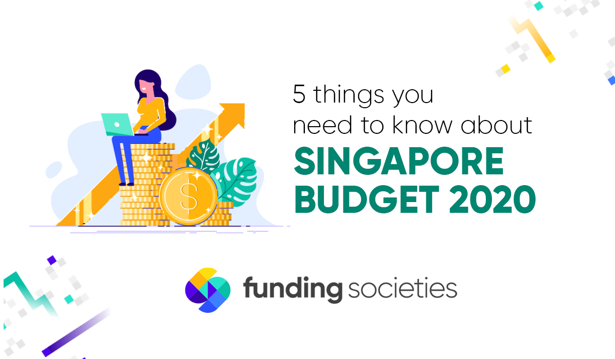 639520 Blog banner for upcoming Budget speech 2020 02