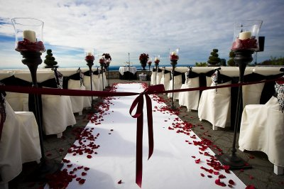 funeralOne Blog » Blog Archive 4 Traditions Wedding Pros ...