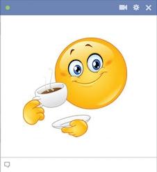 big_coffee