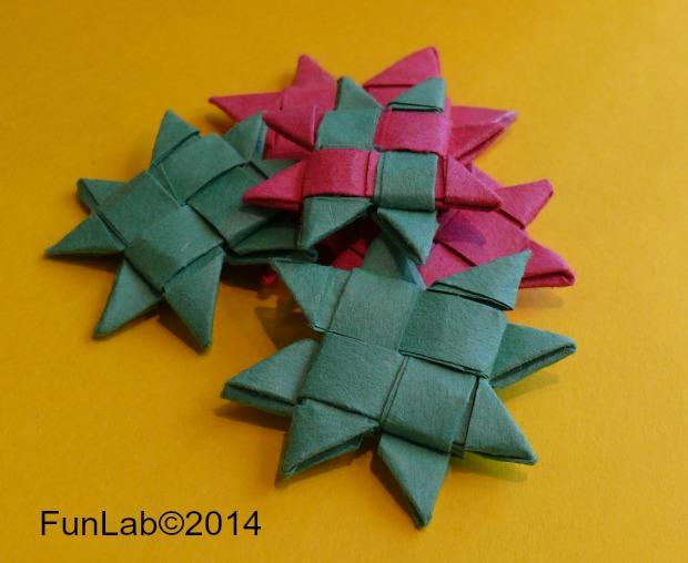 30 Origami Facili Ma Belli Per Bambini Ma Non Solo Basta