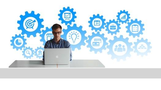 ClickFunnels marketing consultant