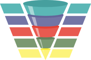 Creating Websites with ClickFunnels