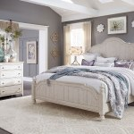 Bedroom Furniture Furniturepick Page 2