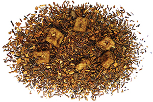 Cinnamon Apple Rooibos