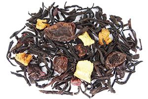Honey Mead Black Tea