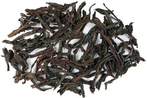 Organic Ceylon Black Tea