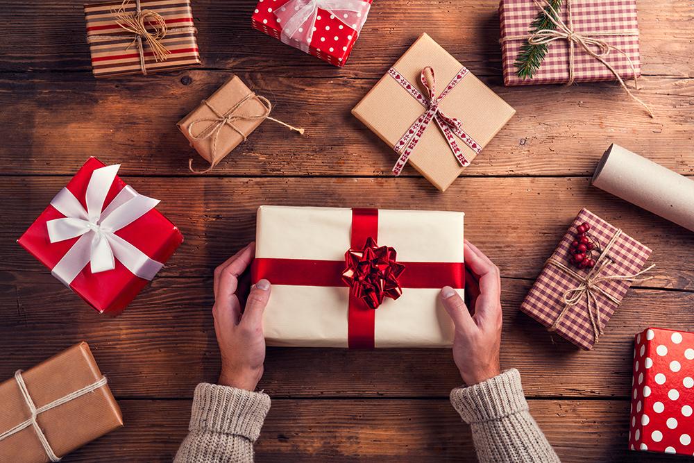 Fusion Teas Gift Certificates