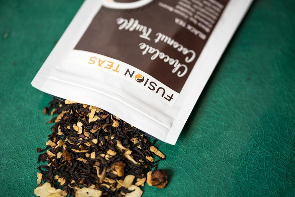 Is black tea or green tea healthier?