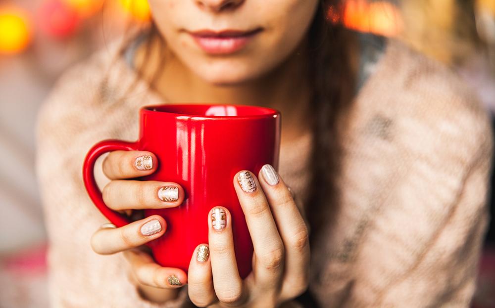 Evening Tea Rituals for Better Sleep