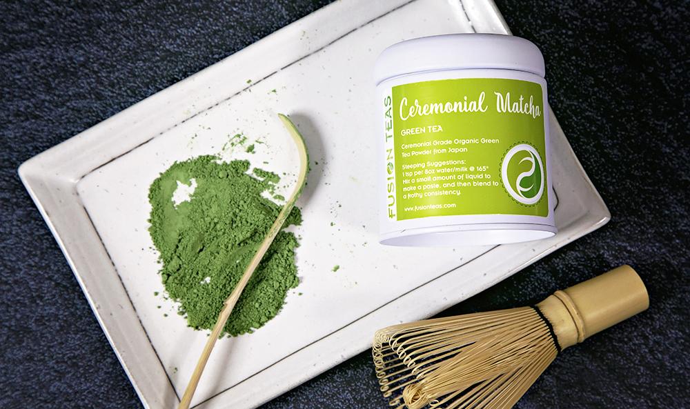 Matcha green tea ice cream recipes