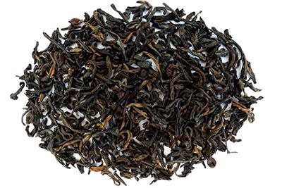 what is pu-erh tea?