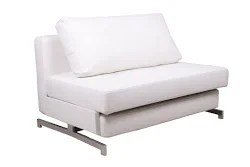 The k43 chair bed by J&M Imports