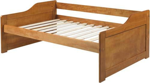 rio twin daybed