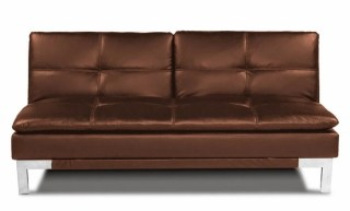 Brenem Convertible Sofa
