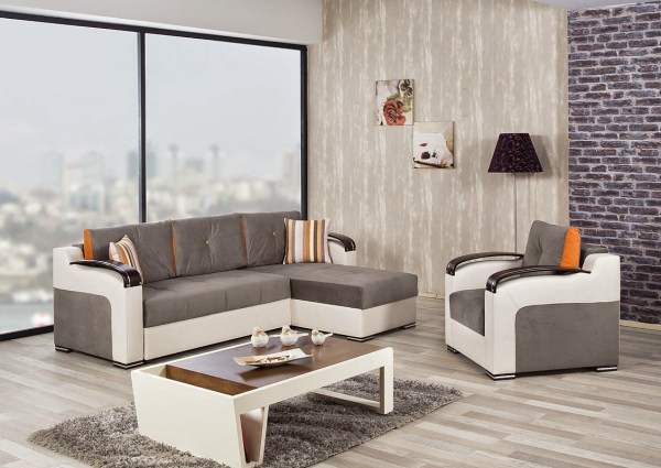 http://www.futonland.com/index/page/product/product_id/18531/category_id/145/product_name/Divan+Deluxe+Golf+Gray+Sectional+Sofa+by+Casamode