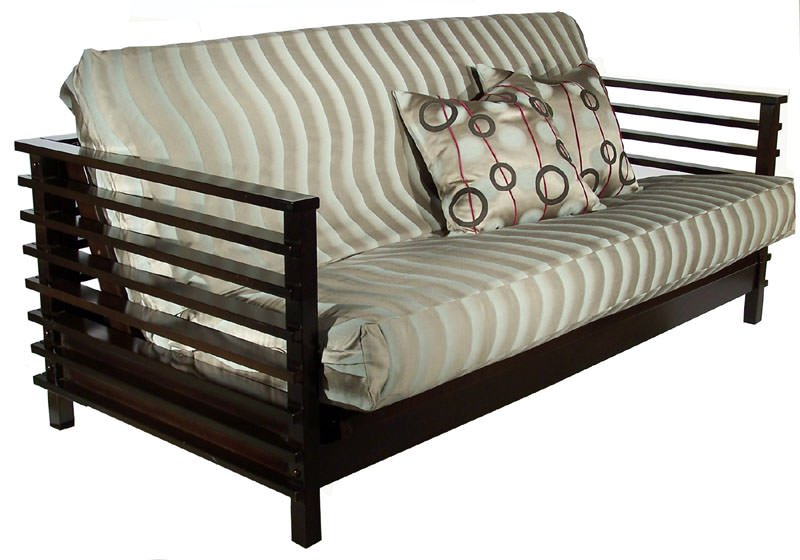 Top 3 Strata Wall Hugger Futons for Your Home by Futonland