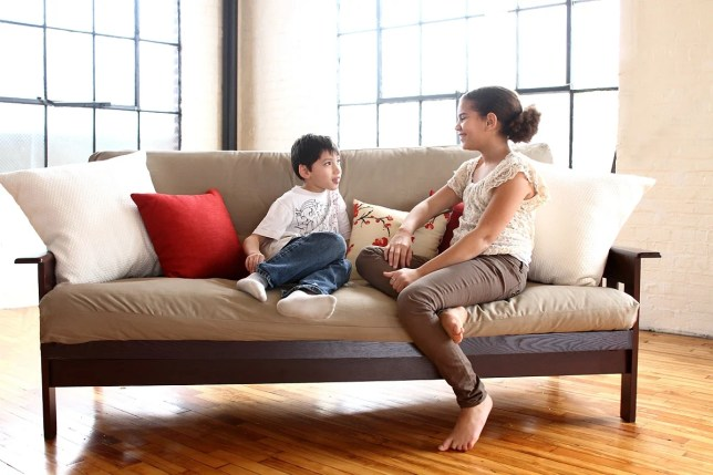 The Futon Mattress Buying Guide