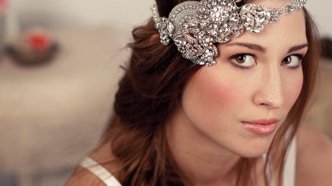 statement-wedding-hair-accessories-crystal-bohemian-tiara_original