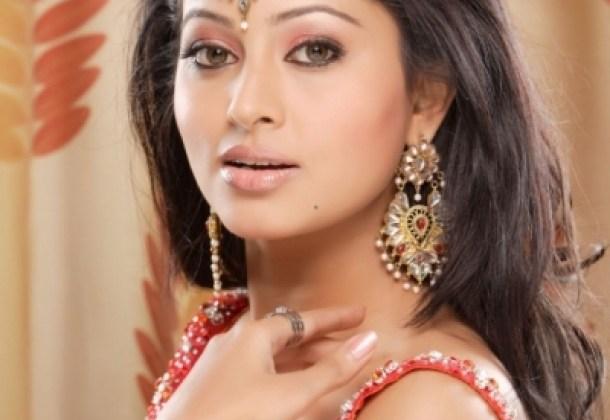 Indian_Wedding_Hairstyle_28