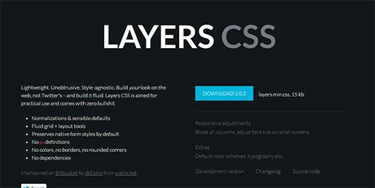 layerscss