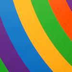 Schemer, recomendações sociais do Google