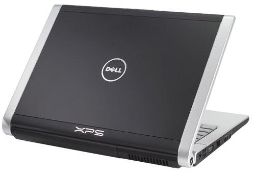 Debian Lenny on Dell XPS m1530
