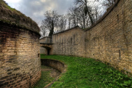 Fort2Sucy_IMG_4371_2_3.jpg
