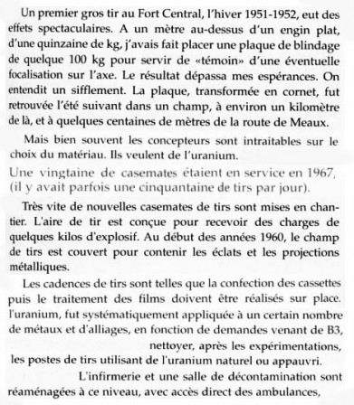 Fort2Vaujours_CEA_Livre_Extraits.jpg