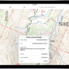 Build the Ultimate USFS Map with Gaia GPS Map Overlays