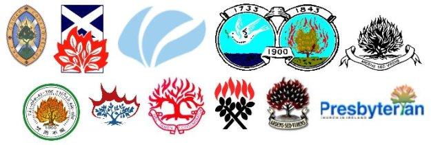 burning_bush_logos
