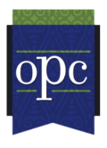 210px-OrthodoxPresbyterianChurchlogo