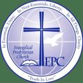 EvangelicalPresbyterianChurchLogo