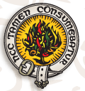 pcv_logo