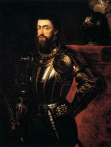 peter_paul_rubens_-_charles_v_in_armour_-_wga20378