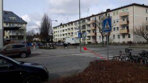 Partnachplatz
