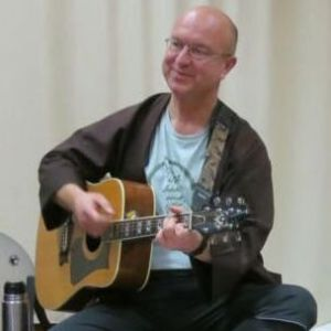 Sonntag Nachmittagspraxis mit Mantrischem Singen @ Achtsamkeitszentrum München